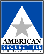 American Secure Title Insurance Agency, Inc.